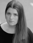 Hannah Helbig, Actor