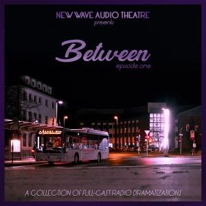 Album Cover - Between