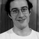 Mark Tripoldi, Writer