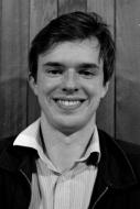 Matthew Cropley, Writer