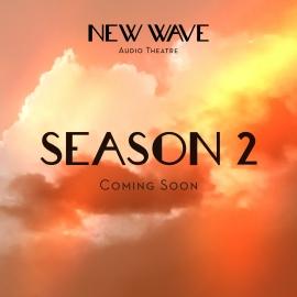 Season2ComingSoon