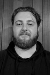 Simon-Peter Telford, Writer