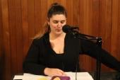 New Wave Audio Theatre_Actor_Bethany McGrath_72dpi